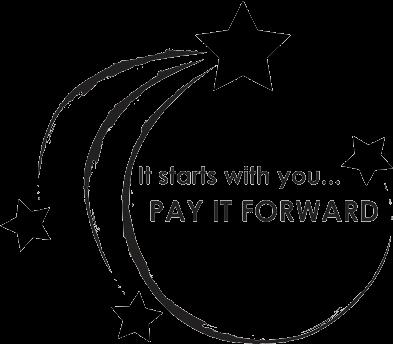 Matcha-Donation