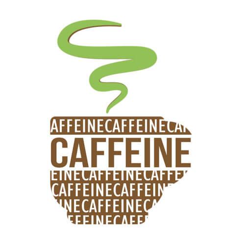 Caffeine-Matcha-Tea-Vs-Coffee