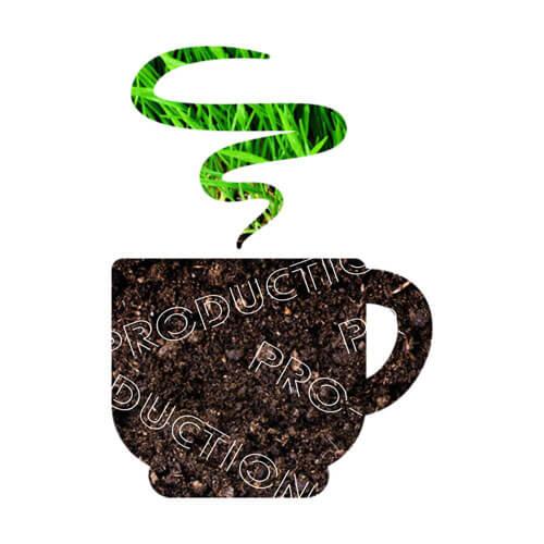 Production-Matcha-Tea-Vs-Coffee